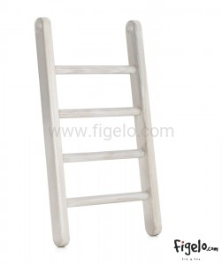 Small ladder